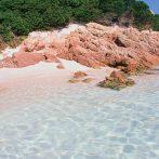 L'archipel de la Maddalena: la perle de la Sardaigne