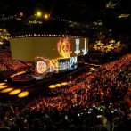 League of Legends MSI 2020 annulé, ajustement au Mondial 2020