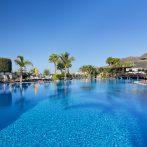Les meilleures offres pour Lanzarote, première destination de 2017