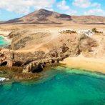 Les merveilles de Lanzarote à découvrir lors d'une croisière