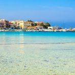 Les plus beaux villages balnéaires de la province de Raguse - Sicile