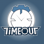 L'organisation belge des esports Timeout Esports fermée