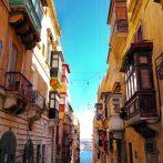 Malte, à la découverte d'un Caravage sans précédent et imposant
