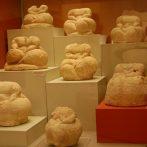 Musée national d'archéologie de La Valette