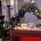 Pâques orthodoxe en Crète, deux semaines de célébrations