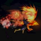 Super Smash Bros Classic Clip: Semaine 4