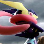 Super Smash Bros Classic Clip: Semaine 6