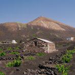 Tout ce qui se cache dans la magnifique île de Lanzarote