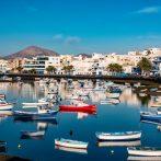 Vacances à Arrecife: que voir, où aller et conseils utiles