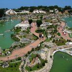 Vacances avec enfants sur la Riviera romagnole