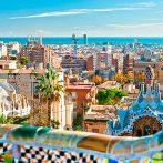 WEEK-END À BARCELONE: que voir en 3 jours
