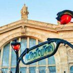 WEEK-END À PARIS: mini-guide simple pour une capitale unique