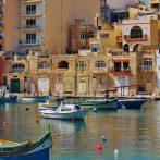 Week-end à Malte: 5 choses à ne pas manquer et où dormir