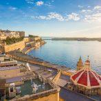 destination incontournable pour découvrir les trésors de la Méditerranée