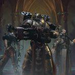 Warhammer 40k – Comment profiter de cet univers apocalyptique ?