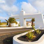 Costa Teguise à Lanzarote: tout ce que vous devez savoir