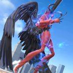 DLC Super Smash Bros Ultimate: Quelle était la qualité du Fighters Pass?