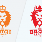 League of Legends Belgian League et Dutch League Summer Split