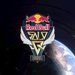 Samedi deuxième tournoi de qualification Red Bull Solo Q.