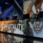 """Team Vitality Milica: """"Je suis un midlaner agressif et j'aime punir les adversaires"""""""
