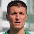 """Un footballeur turc avoue avoir tué son fils à l'hôpital, dit qu'il """"ne l'aimait pas"""""""