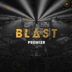 BLAST Premier annonce également une collaboration avec le controversé NEOM