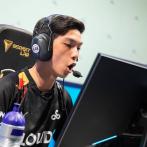 Cloud9 reste invaincu en LCS, trois équipes se partagent la deuxième place