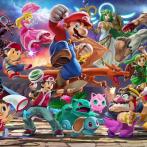 D'innombrables allégations d'inconduite sexuelle dans la communauté Smash Bros, que se passe-t-il?