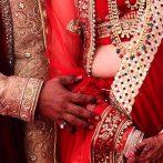 Un mariage en Inde aurait entraîné la mort du marié et plus de 100 infections à COVID-19