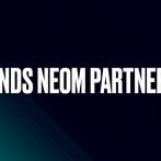 LEC et Neom se sont séparés après un jour