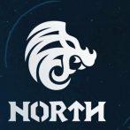 Le joueur de CSGO Kjaerbye quitte le nord