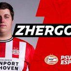 "PSV Esports Zhergoth: ""LowLandLions est notre plus gros concurrent"""