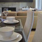 Top 5 des Conseils pour Choisir ses Chaises de Salle à Manger