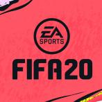 Championnat Summer of Esports FIFA20 pour les jeunes de Delfshaven
