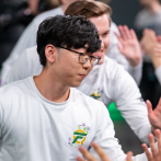 Flyquest bat Team Liquid, Cloud9 seul en tête des LCS