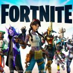 Fortnite retiré de l'App Store et du Google Play Store, tendance #FreeFortnite