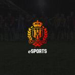 """KVM Esports Robba: """"Nous voulons nous venger en finale contre Sector One."""""""