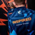 Rogue s'empare du premier ticket du Mondial en LEC, Schalke termine une course miracle