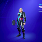 Tous les skins du Battle Pass de la saison 4 de Fortnite Chapter 2