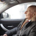 5 astuces pour faciliter votre soumission d'assurance auto