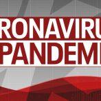 Une maison de retraite française voit 9 décès en une semaine alors que le coronavirus revient