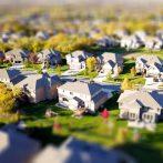 Faut-il vendre avant d'acheter ou acheter avant de vendre votre bien immobilier ?