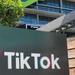 TikTok lance un centre d'information pour `` remettre les pendules à l'heure '' dans un avenir incertain aux États-Unis