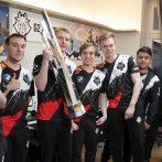 G2 Esports remporte le LEC Summer Split 2020 pour battre le record de Fnatic