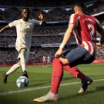 Tout sur l'e-sport FIFA | Plaxeo