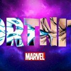 Voici la bande-annonce de lancement de Fortnite Chapter 2 Season 4
