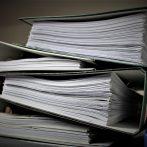 Le destructeur de documents : Un indispensable pour protéger vos informations !