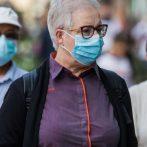 Un responsable britannique de la santé met en garde contre le coronavirus