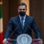 L'Espagne ordonne un couvre-feu à l'échelle nationale pour enrayer l'aggravation de l'épidémie