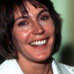 Helen Reddy, chanteuse à succès des années 1970, décède à 78 ans